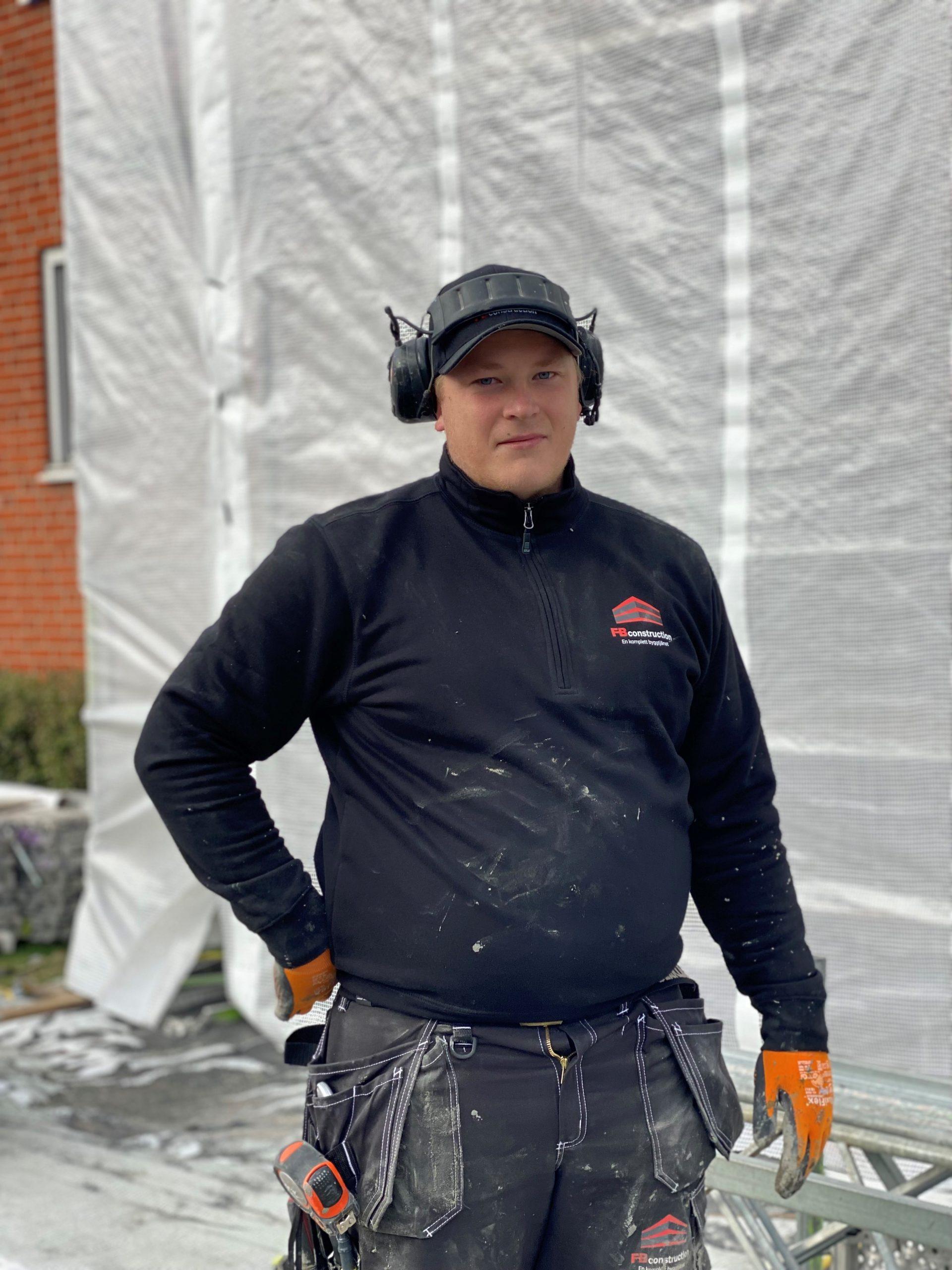 Rasmus Ny